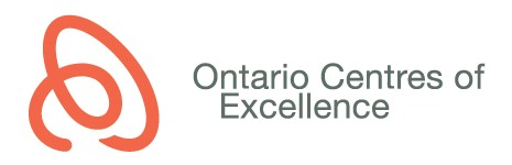 ontario center for excellence logo